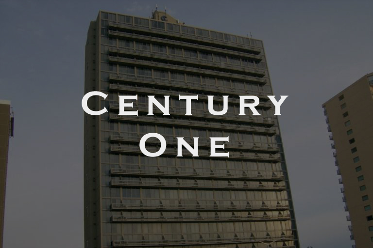 Search Century One