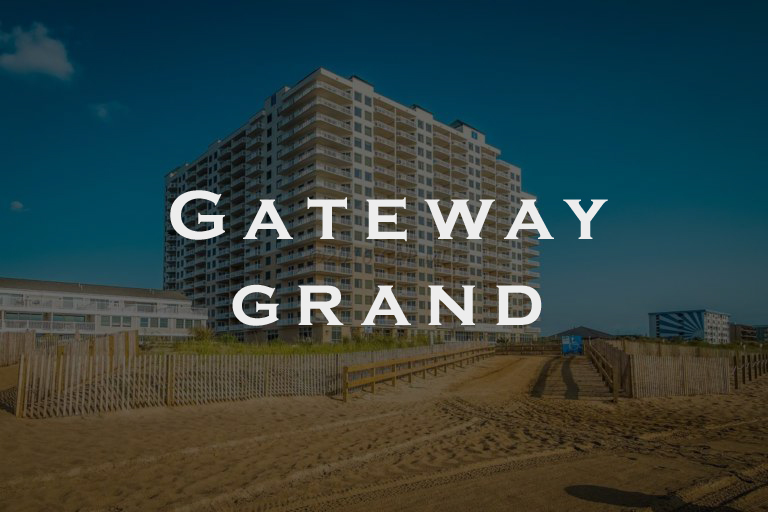 Search Gateway Grand